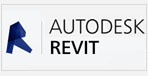link to Autodesk Revit section