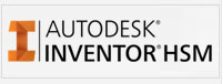 link to Autodesk Inventor HSM section