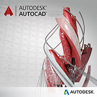 AutoCAD range of products