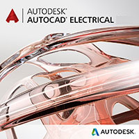 AutoCAD Electrical Pack shot