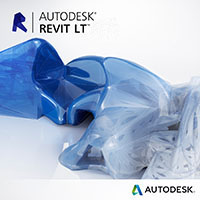 Autodesk Revit badge