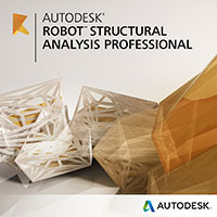 Autodesk Revit Structure badge